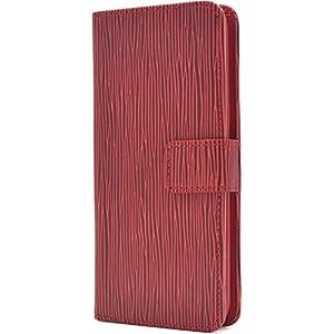 PLATA Galaxy S8 ケース 手帳...の関連商品10