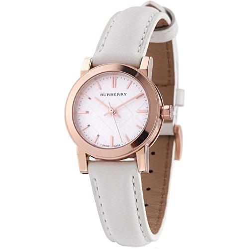 バーバリー BURBERRY 腕時計 レディース BU9209...