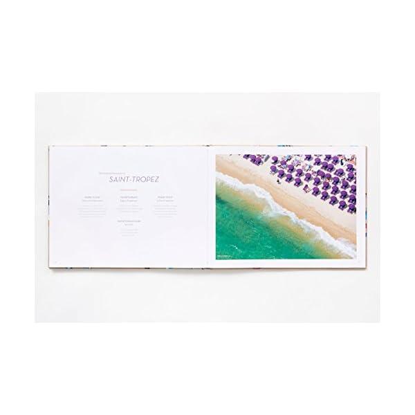 Beachesの紹介画像9