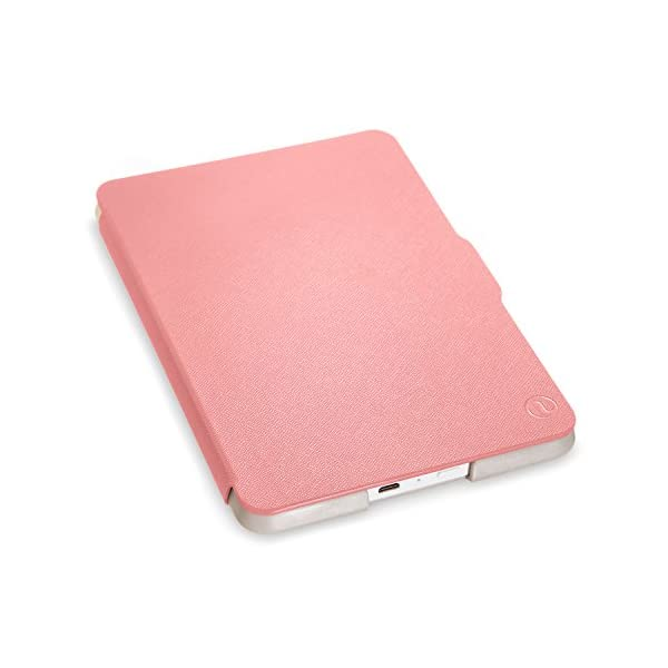 【Kindle(第7世代) カバー】 Nupr...の紹介画像4