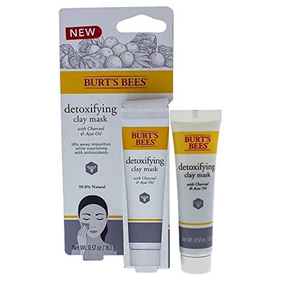 費やすグリーンバック支出Detoxifying Clay Mask