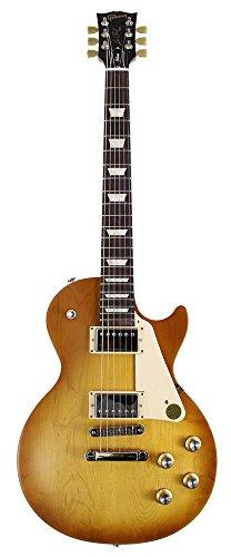 Gibson USA / Les Paul Tribute 2017 T Faded Honey Burst ギブソン エレキギター