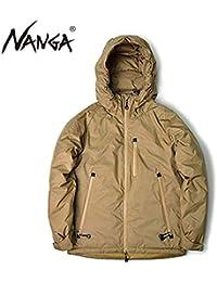 [ナンガ] NANGA 正規販売店 メンズ アウター ダウンジャケット AURORA DOWN JACKET