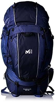 [ミレー] Millet MARKHAM 60+20 MIS0540 3332 (INK)