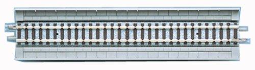 Nゲージ関連用品 高架HS158.5 (F) (2本セット) 1076