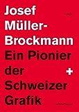 Ein Pionier Der Schweizer Grafik