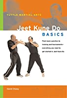 Jeet Kune Do Basics (Tuttle Martial Arts Basics)