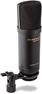 スリー・エイト・エム(888M) MPM1000U