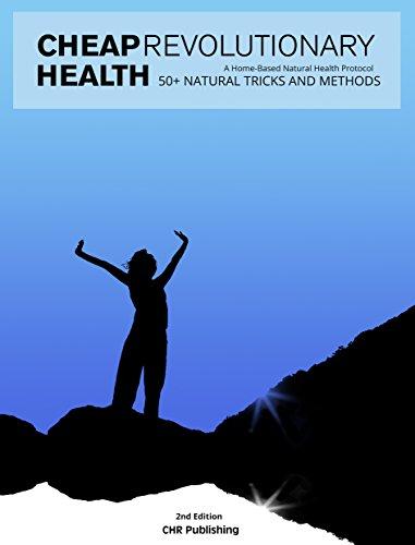 Cheap Revolutionary Health: 50...
