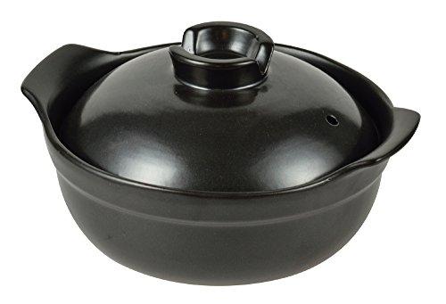 土鍋のおすすめ厳選人気ランキング10選のサムネイル画像