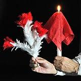 炎を貫通するシルク+(プラス) I5424