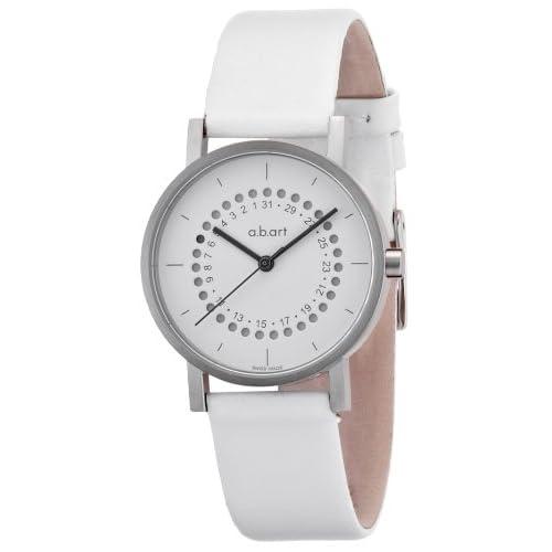 [エービーアート]a.b.art 腕時計 series OS OS101 レディース 【正規輸入品】