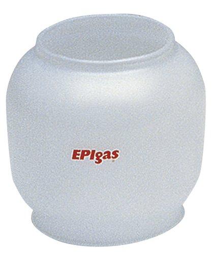 EPIガス(EPIgas)