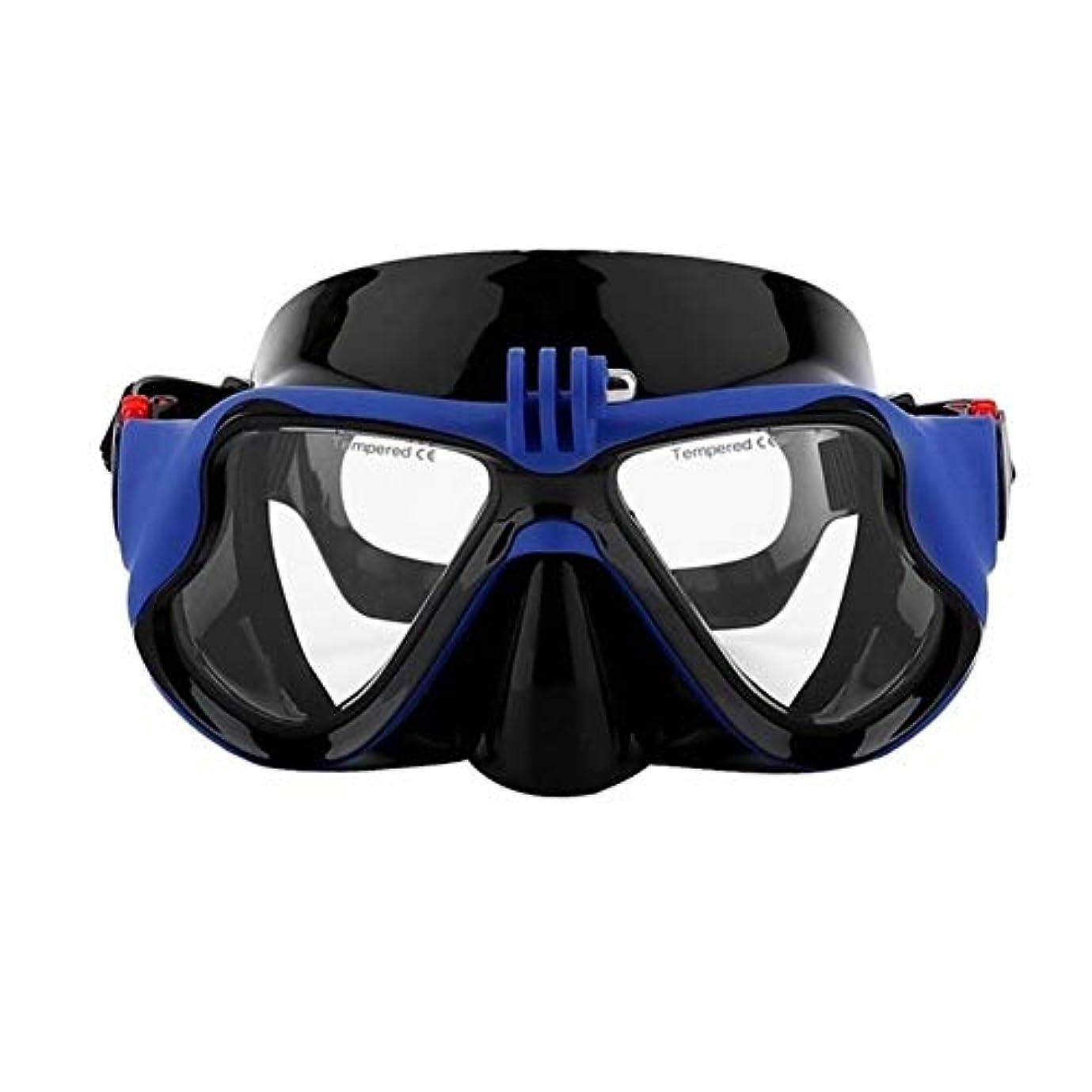 無秩序カバレッジサロンプロの水中カメラプレーンダイビングマスクダイビングシュノーケル水泳ゴーグル用標準スポーツカメラ卸売 g5y9k2i3rw1