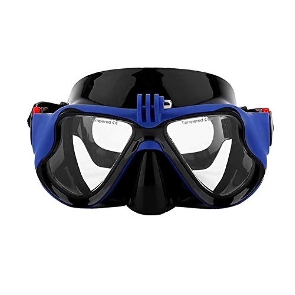 女将喜んで感性プロの水中カメラプレーンダイビングマスクダイビングシュノーケル水泳ゴーグル用標準スポーツカメラ卸売 g5y9k2i3rw1