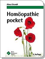 Homoeopathie pocket