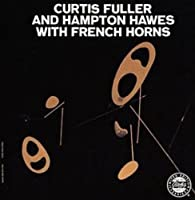 With French Horns