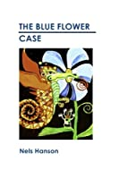 The Blue Flower Case