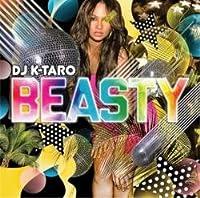 【MIXCD】 Beasty / DJ K-Taro