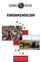 Fundamentalism (Global Issues)
