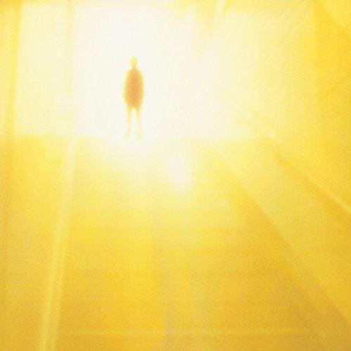 BUMP OF CHICKEN【voyager】歌詞解説!通信を送っているのは誰?本日モ応答ハ無シ…の画像
