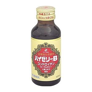 【第2類医薬品】ハイゼリーB 100mL
