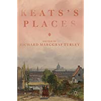 Keats's Places
