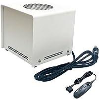 テネモス 空気活性機 AC Cube(交流可変式エアキューブ)