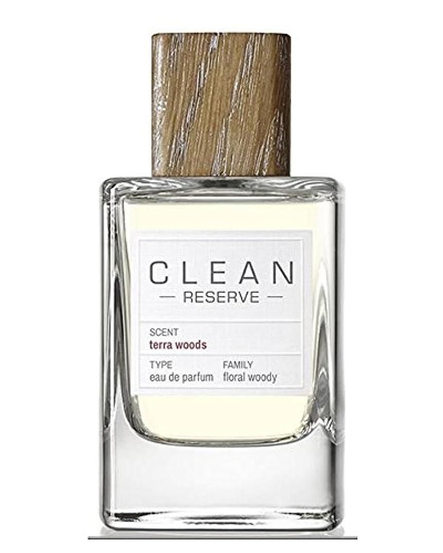 一見猫背分離する◆【CLEAN】Unisex香水◆クリーン リザーブ テーラーウッド オードパルファムEDP 100ml◆