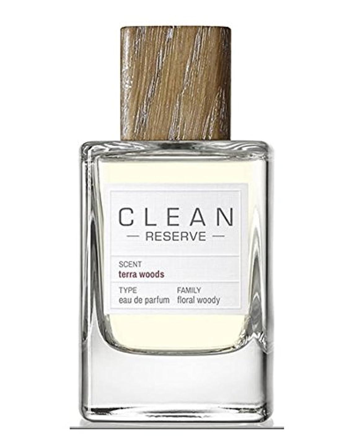 この影響力のあるコメンテーター◆【CLEAN】Unisex香水◆クリーン リザーブ テーラーウッド オードパルファムEDP 100ml◆
