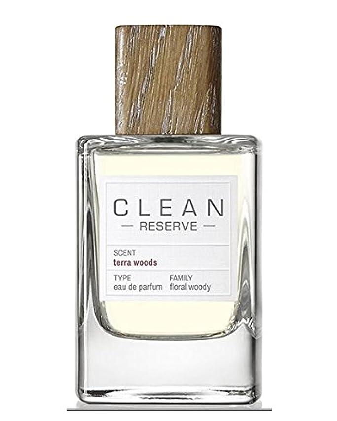アナニバーカーフ保守的◆【CLEAN】Unisex香水◆クリーン リザーブ テーラーウッド オードパルファムEDP 100ml◆