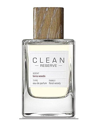 ◆【CLEAN】Unisex香水◆クリーン リザーブ テーラーウッド オードパルファムEDP 100ml◆