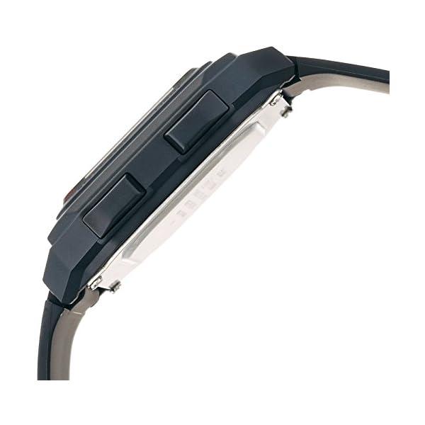 [カシオ]CASIO 腕時計 スタンダード F...の紹介画像5
