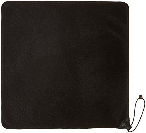 ソニー SONY ラッピングクロス ブラック LCS-WR1...