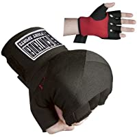 Contender Fight Sports MMA Gel Hand Wrap