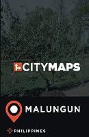 City Maps Malungun Philippines