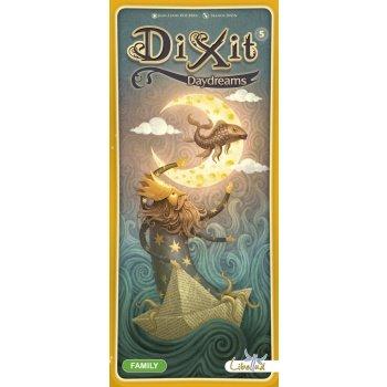 ディクシット5 デイドリーム Dixit 5 Daydreams [並行輸入品]