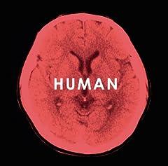 HUMAN♪福山雅治のCDジャケット