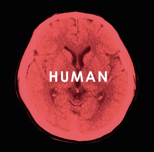 HUMAN (通常盤) - 福山雅治