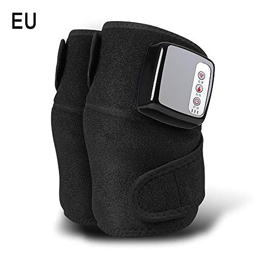 既に結果としてベーコン膝マッサージャー、ホットコンプレス、振動、多機能充電式発熱膝マッサージャー、暖かい膝関節、古い冷たい脚