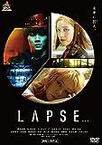 LAPSE ラプス[DVD]