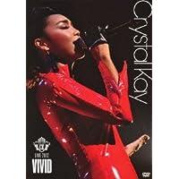 CK LIVE 2012 「VIVID」