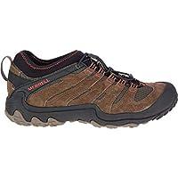 (メレル) Merrell メンズ ハイキング・登山 シューズ・靴 Chameleon 7 Limit Stretch Hiking Shoes [並行輸入品]