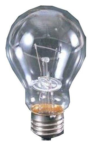 日動工業 耐震球 防雨耐震球 100V 100W WT-100 1個 325-0083