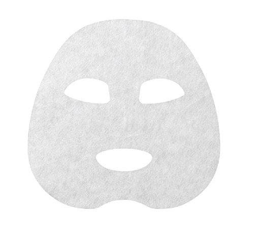 パナソニック 炭酸イオンエフェクター用 シートマスク<ドライ...