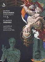 Symphony No. 5 [DVD] [Import]