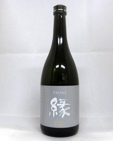 本格芋焼酎 縁(えにし) 25度 720ml