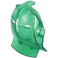 アートライン ゴルフボールマーカー テンプレート 防水 図形描画 グリーン