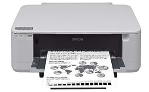 EPSON インクジェットプリンター PX-K100