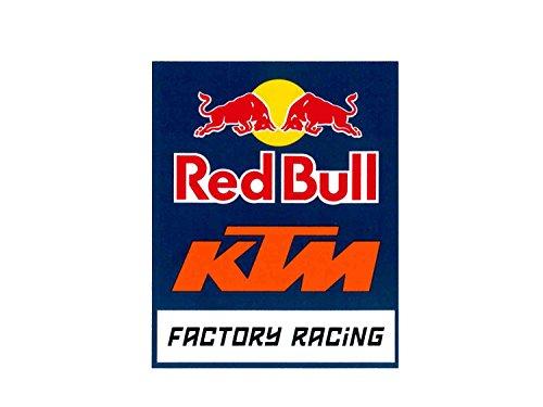 (レッドブル) RED BULL KTM FACTORY R...